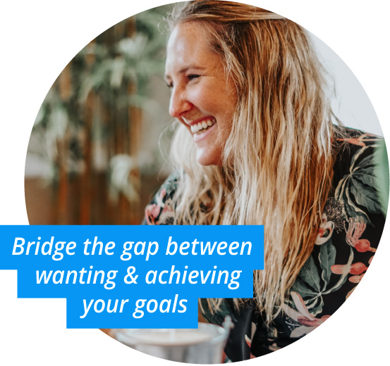 bridge-the-gap