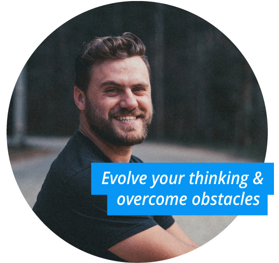 evolve-your-thinking