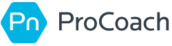 procoach-logo